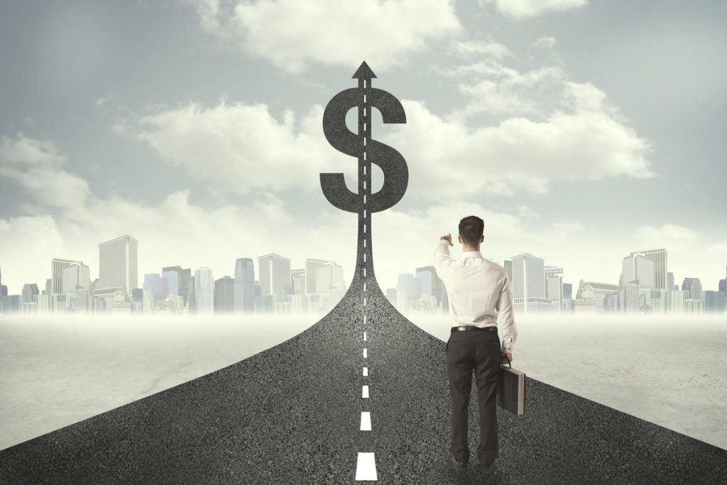 Getting Started with a Financial Plan