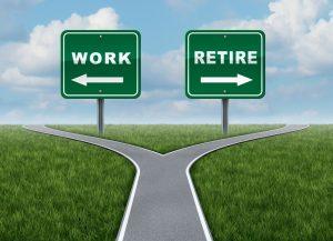 Prepare Your Finances for Retirement