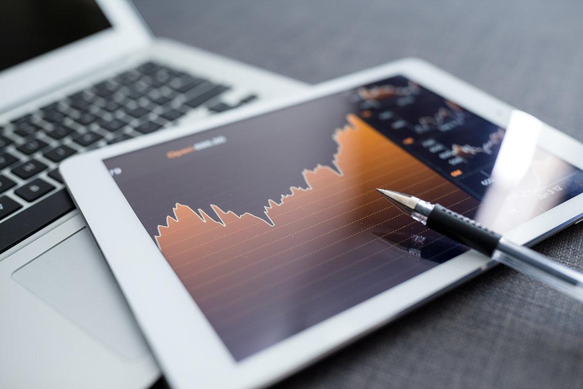 Maximizing Returns on Investment