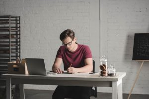 How to finance and manage your small business