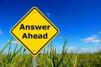 Top 50 Financial Questions Answered - Part 2