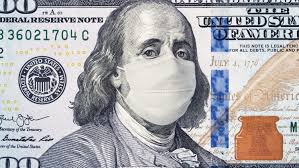 How to Build a Pandemic-Safe Financial Plan