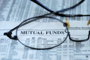 Mutual Funds 101