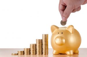 The Pros and Cons of Long Term Savings