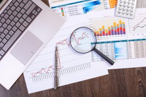 How to Build Your Core Investment Strategy