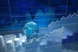 How to Choose the Right Investments