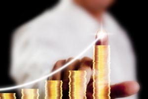 The Spectrum of Investing