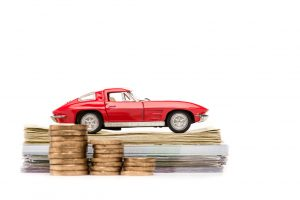 How to Run Your Financial Vehicle