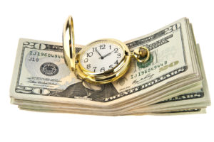 Rollover Options for Your Retirement Accounts
