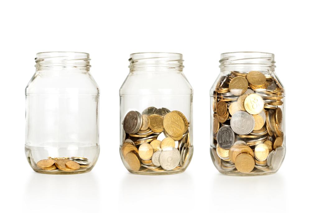 The Retirement Plan System