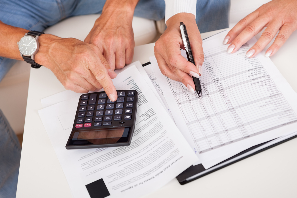 The Path to Optimizing Your Finances