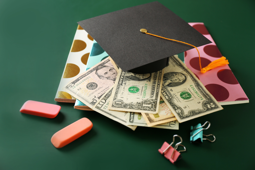 In this episode of The Money and Business Hour, Roy Matlock Jr. dives further into the different college savings options. Roy also share advice on how to prepare youth to be financially savvy. After 35 years in the financial world, and raising 4 children, Roy is the expert you want to listen to when it comes to making financial decisions for your loved ones.