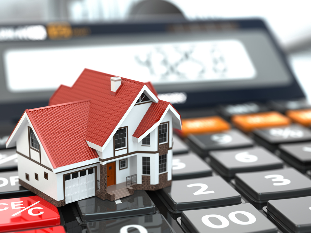 Reverse Mortgage Education