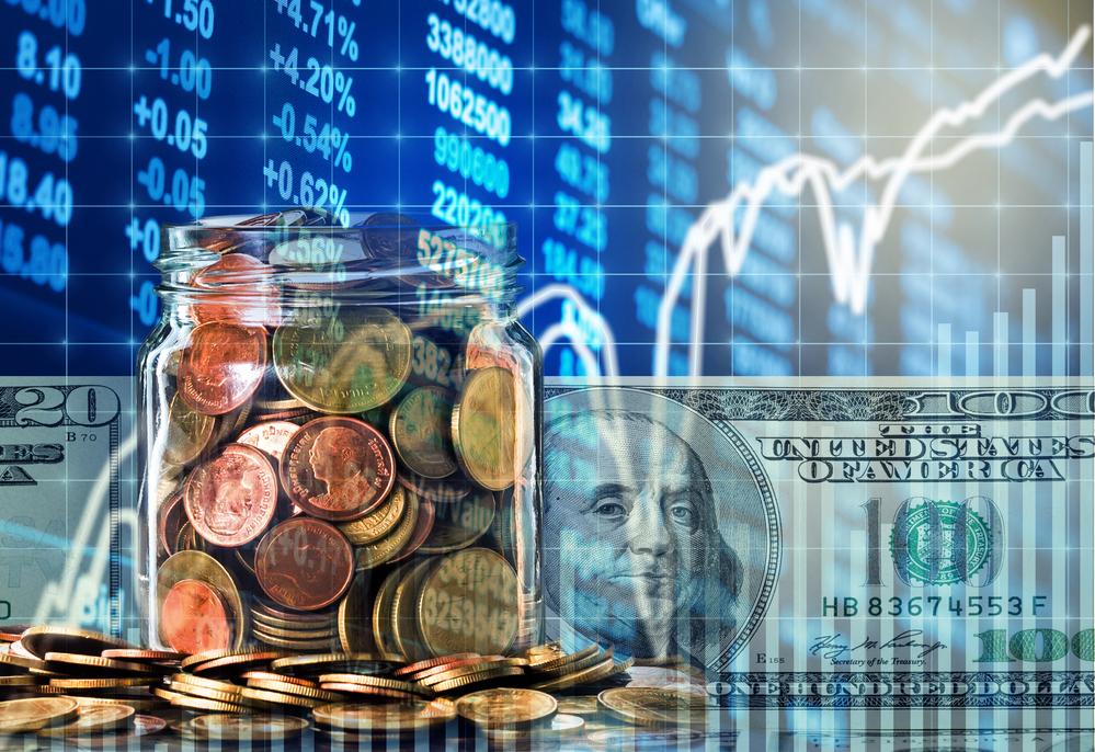 Long-Term Vs. Short-Term Investing