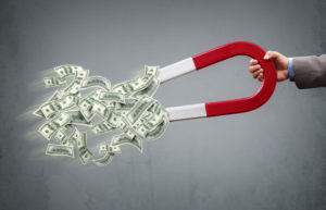 How to Develop Multiple Income Streams