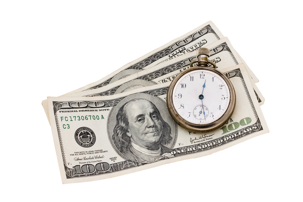 Create a Retirement Income Plan