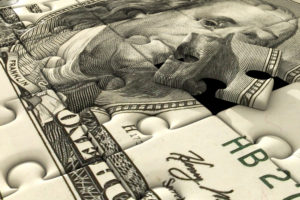 Rules of a Good Financial Offense
