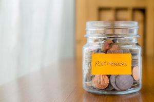 The 3 Ps of Retirement Preparedness